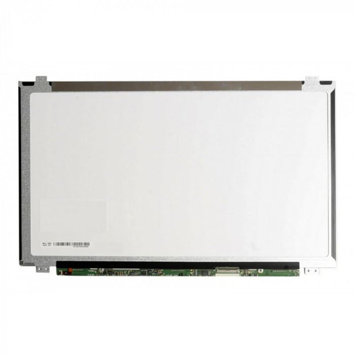 Display Laptop, Asus, X555L, 15.6 inch, LED, HD, 1366x768, slim, 40 pini, Second Hand