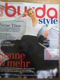 Burda Style 2/2010