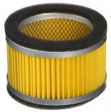 Cartus filtru aer Robin EC12