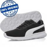 Pantofi sport Puma ST Activate pentru barbati - adidasi originali - alergare