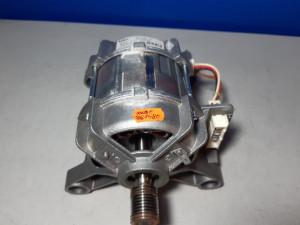 Motor masina de spalat Nidec pentru Indesit XWDE961480X