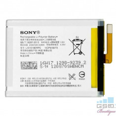 Acumulator Sony Xperia E5 F3311 F3313 Battery LIS1618ERPC Original