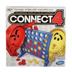 Joc New Connect 4 Classic Grid