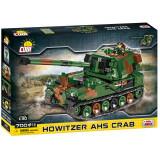 Cumpara ieftin Set de construit Cobi, Small Army, Tanc Howitzer AHS KRAB (700pcs) (700 pcs)