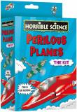 Kit - Construieste avionul PlayLearn Toys