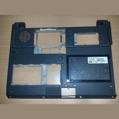 Bottomcase HP Compaq 2510p