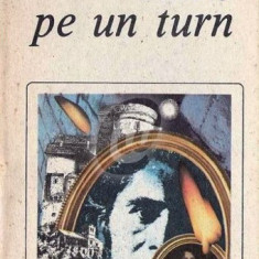 Idila pe un turn (Ed. Eminescu)