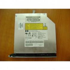 Unitate optica Laptop SATA DVD-RW AD-7581S HP