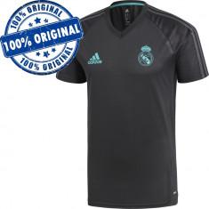 Tricou Adidas Real Madrid pentru barbati - tricou original