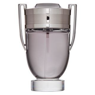 Paco Rabanne Invictus eau de Toilette pentru barbati 150 ml foto