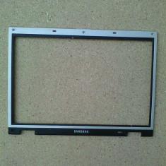 Rama LCD Samsung R55