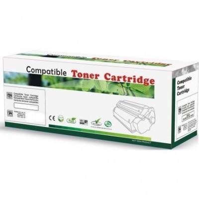 Cartus toner compatibil Lexmark MX MS 910 911 912 - Black (32500 pagini) foto