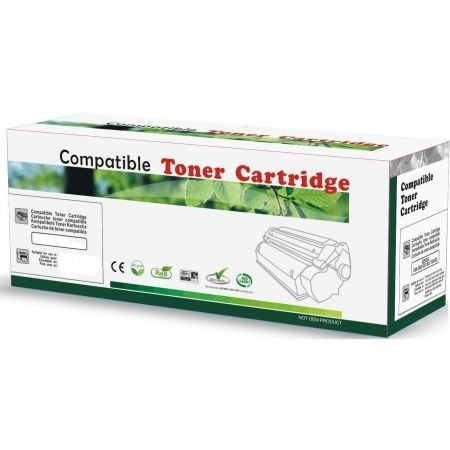 Cartus toner compatibil Lexmark MX MS 910 911 912 - Black (32500 pagini)