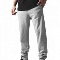 Pantaloni de trening fit barbati Urban Classics M EU