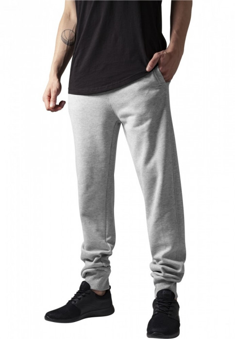 Pantaloni de trening fit barbati Urban Classics XXL EU