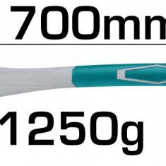 Toporisca - 1250g