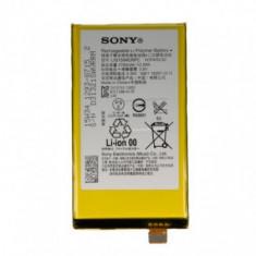 Acumulator LIS1594 Sony Xperia Z5 Compact, 2700mAh Orig Swap