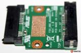 Conector unitate optica SATA Laptop ASUS K501 60-nvdc1000-a01