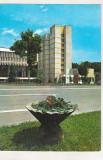 bnk cp Buzias - Vedere - circulata