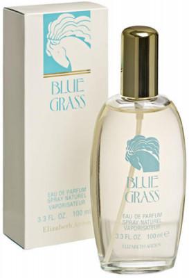 Apa de Parfum Elizabeth Arden Blue Grass, Femei, 100ml foto