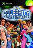 Joc XBOX Clasic Celebrity Deathmatch