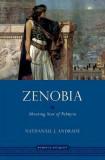 Zenobia: Shooting Star of Palmyra