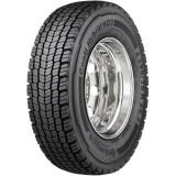 Anvelopa camion de vara 315/60R22.5 152/148L CONTI HYBRID HD3 - TRACTIUNE, Continental