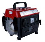 Cumpara ieftin Generator benzina 0.65kW RD-GG01, Raider Power Tools
