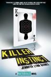 Killer Instinct ((the Naturals #2))