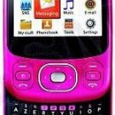Tastatura  Numerica   LG C320  Pink  Originala swap