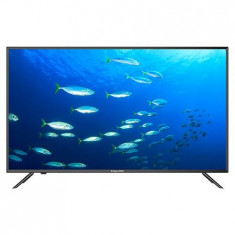 TV FULL HD 40INCH 101CM SERIE F K&M