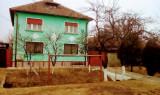 Casă de vînzare cu etaj