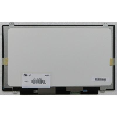 Display led 14 Lenovo T420 40 pini LTN140AT20 WXGA (1366x768) HD foto