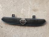 grila radiator OPELCorsa B