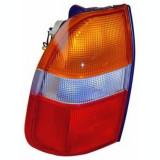 Lampa spate MITSUBISHI L 200 (K7, K6) (1996 - 2007) DEPO / LORO 214-1952R-A