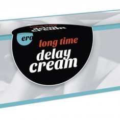 Gel pentru intarziere Delay Cream 30 ml