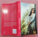 Iubiri clandestine. Editura Litera, 2012 - Judy Astley