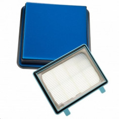 Set de 3 filtre pentru Philips FC9331/09 tip FC8010/01