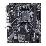 Placa de baza Gigabyte B450M H AMD AM4 mATX