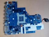 Baza Lenovo IdeaPad 320-15ISK 15IKB dg421 dg521 dg721 nm-b241 i3-7100U Defect IB