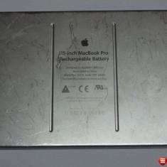 Capac baterie A1175 Apple MacBook Pro 15 inch