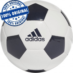 Minge fotbal Adidas Epp 2 - minge originala