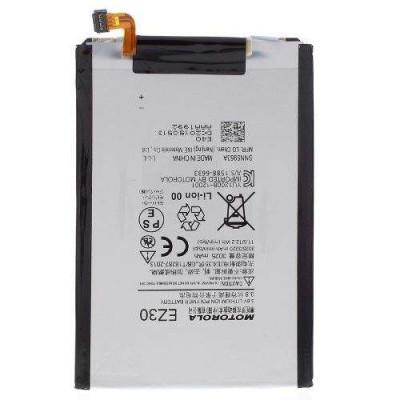 Acumulator Motorola Nexus 6 XT1100 XT1103 foto