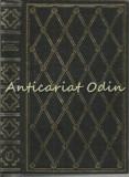 Ingerul A Strigat - Fanus Neagu - Cu Autograf Din Partea Autorului