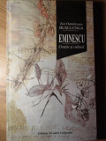 EMINESCU, CREATIE SI CULTURA - ZOE DUMITRESCU BUSULENGA