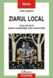 Ziarul local, Polirom
