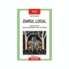 Ziarul local