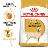 Cumpara ieftin ROYAL CANIN LABRADOR RETRIEVER 12 kg