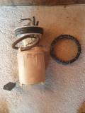 pompa benzina SKODA Fabia I