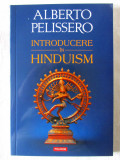 """INTRODUCERE IN HINDUISM"",  Alberto Pelissero, 2014"